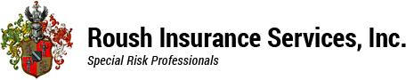 Roush Insurance Services , Inc. Logo